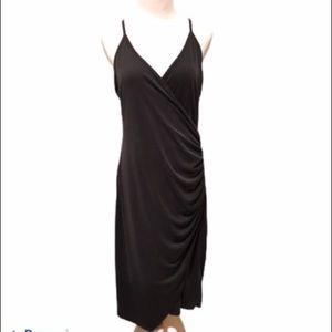 Anthropologie Silence-Noise Womens Large Dress